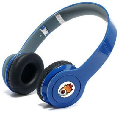 ACID EYE Matchless POLO-BH-450 wireless headphone Stereo Dynamic Headphone Wireless bluetooth Headphones