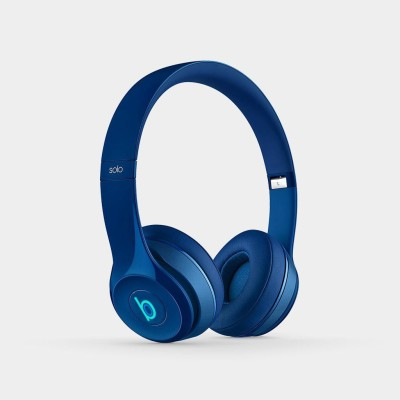 BondBeatz Solo S460 High Quality02 (HDFN) Stereo Dynamic Headphone Wireless bluetooth Headphones
