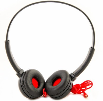 GutarGoo BL01 Stereo Dynamic Headphone Wired Headphones