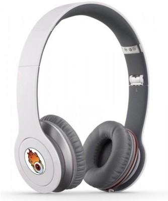 ACID EYE Blutooth headphone GOLO-BH-450 with calling facility Stereo Dynamic Headphone Wireless bluetooth Headphones