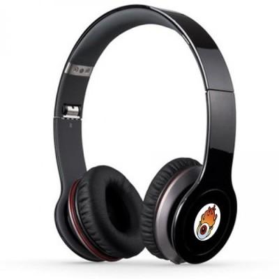 ACID EYE High quality POLO-BH-450 wireless headphone Stereo Dynamic Headphone Wireless bluetooth Headphones