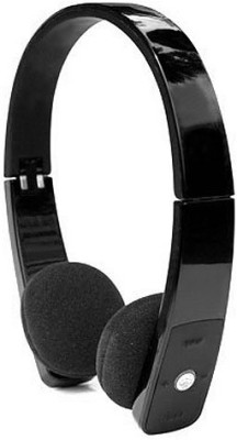 Oricore H-610 Stereo dynamic headphone Wireless bluetooth Headphones