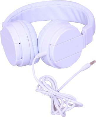 Etn Onlite Extra Bass Sterio L-HP700 Hi-fi Sound Quality Stereo Dynamic Headphone Wired Headphones