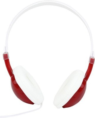 Sonilex SLG-1003HP Stereo dynamic headphone Wired bluetooth Headphones