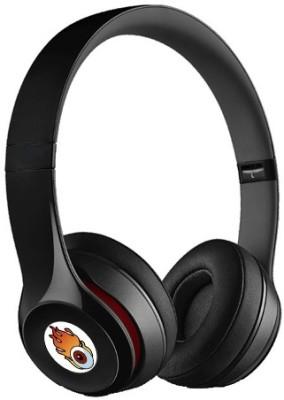 ACID EYE Matchless NOLO 2-BH-460 wireless headphone Stereo Dynamic Headphone Wireless bluetooth Headphones