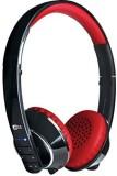 MEElectronics Meelectronics Headphone St...