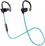 Flipfit Universal Bluetooth Music Headph...