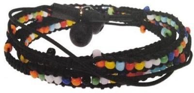 AUDIO PARK AUDI-BLACKRAINBOW Stereo Dynamic Headphone Wired Headphones
