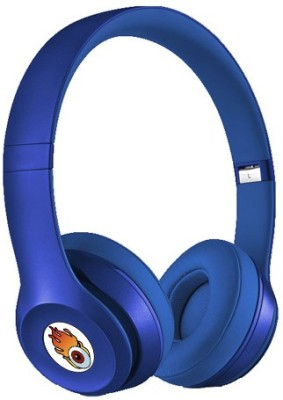 ACID EYE High quality NOLO 2-BH-460 wireless headphone Stereo Dynamic Headphone Wireless bluetooth Headphones