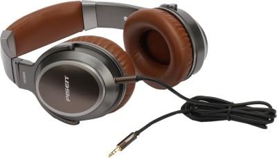PISEN HD500 Stereo Dynamic Headphone Wired Headphones