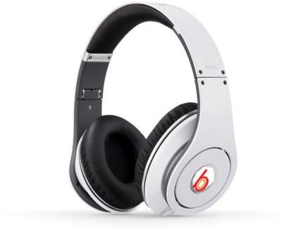 BondBeatz Studio High Quality08 (HDFN) Stereo Dynamic Headphone Wireless bluetooth Headphones