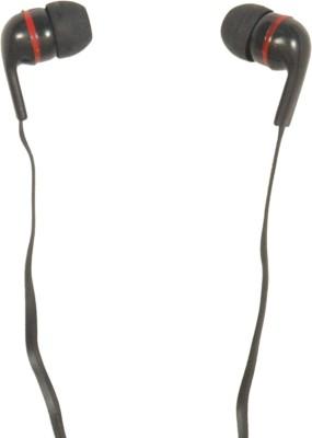 JOYROOM Earphone1 Stereo Wired Headphones Wired Headphones