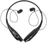 Qdigit Tone Hbs 730 Wireless Bluetooth S...