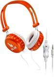 Blair Rudra Traders Stereo Headphones St...