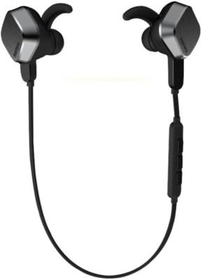 JOYROOM REMAX - RBS2 - SPORTY BLUETOOTH EARPHONE 003 Stereo Dynamic Headphones