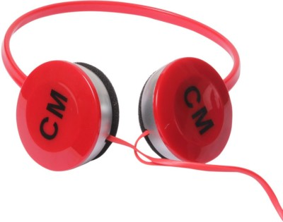 Callmate-CM-On-The-Ear-Headphones