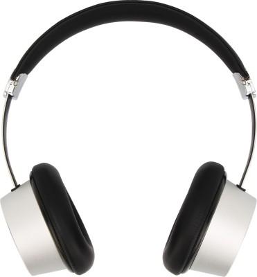 BARWA BBH402 Bluetooth Headphones