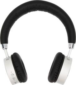 BARWA BBH431N Bluetooth Headphones