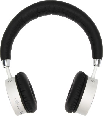 BARWA BBH431N Bluetooth Headphones