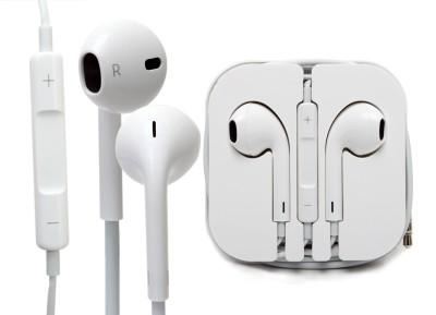 Shenzhen iPhone Earphone Stereo Dynamic Headphone Wired bluetooth Headphones