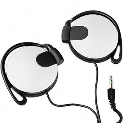 Ambulant MDR Q-140 Stereo Earphone Headphones