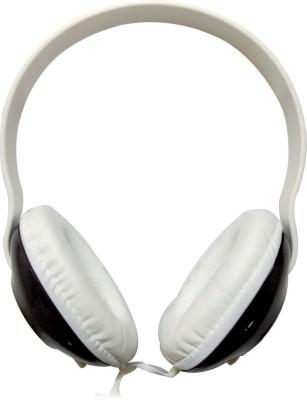 Novel NVL-ST001 Stereo Headphone Wired Headphones