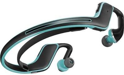 Motorola Stereo Headphone Wired Headphones
