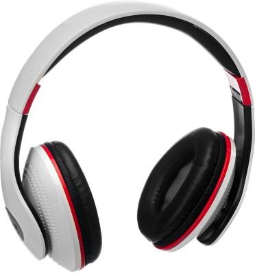 Energy Premium HPEU1 Stereo Sound Headphones