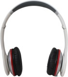 Callmate MS980 Stereo bluetooth Headphon...