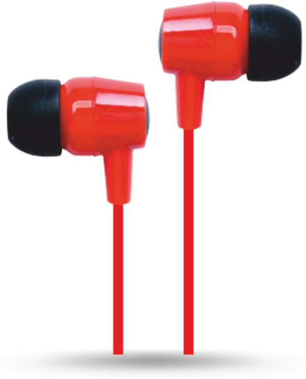 Flipkart - Headphones Below Rs. 129