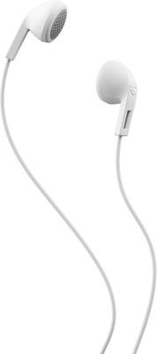 Skullcandy S2LEZ-J568 Stereo Wired Headphones