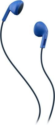 Skullcandy S2LEZ-J569 Stereo Wired Headphones