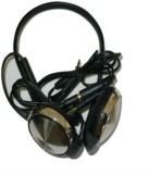 Shrih Headset for Iphone, Ipad Stereo He...