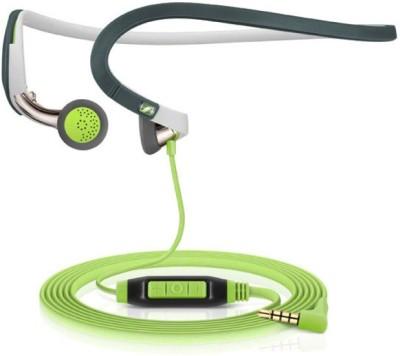 Sennheiser-PMX-686i-Sports-Neckband-Headset