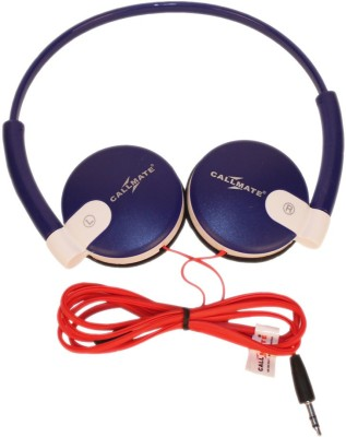 Callmate-Walkmen-On-the-Ear-Headset
