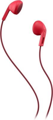 Skullcandy S2LEZ-J570 Stereo Wired Headphones