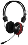 Frontech jil-1941 Sterio Wired Headphone...
