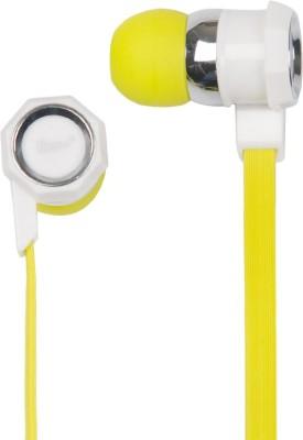 Koyo DX610 Super Bass Wired Headphones