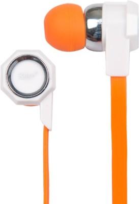 Koyo DX-610 Super Bass Wired Headphones