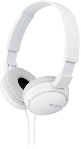 Deals | Just Rs.649 Sony mdr zx110a