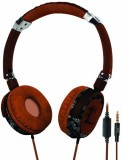 I-Tec T5512 Lethal Audio Digital Stereo ...