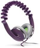 Innodesign Innowave Over Ear Noise-Cance...