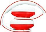 Coby Cvh-803- Jammerz Folding Headphones...
