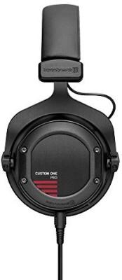 Beyerdynamic Custom One Pro Interactive Headphones Headphones
