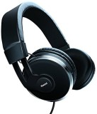 Isound Dghp-5534 Usb Headphone Inline Mi...