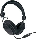 Isound Dghp-5536 Kid Friendly Headphones...