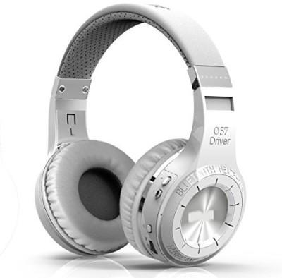 Supower Wireless Bluetooth V4.1 Sport Hd Hifi Stereo Universal Headset Shooting Brake Headphone For Smartphone Wired bluetooth Headphones
