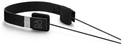 B&O Play Bang & Olufsen Form 2 Headphones Headphones