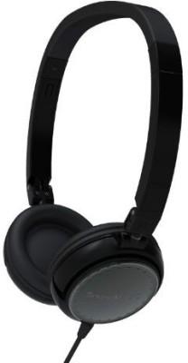 Soundmagic P30 Portable Folding Headphones () Headphones
