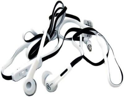 Signature VM-15 UNIVERSAL HANDSFREE Headphones